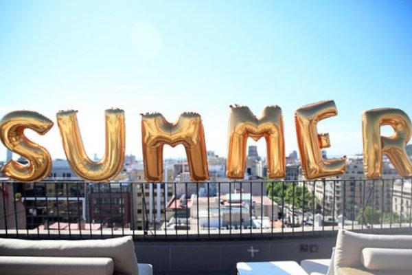 Sommer (1)